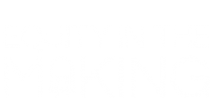 Equity in the Making Logo