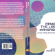 Abstract book cover for Re-making the Library Makerspace: Critical Theories, Reflections, and Practices